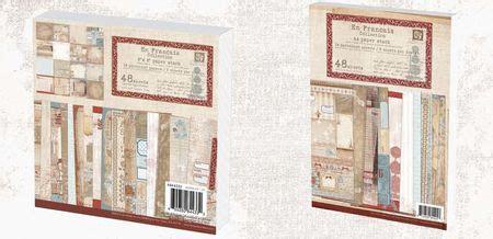 paper layout en francais en francais collection prima