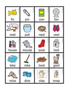 words that rhyme with color 1000 ideas about rhyming words on bob books