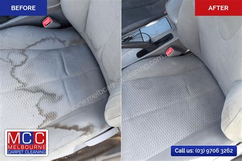 Car Upholstery Cleaning Services by Car Interior Cleaning Car Steam Cleaners Melbourne Mcc