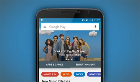 play apk for tablet play store 6 apk for android devices now available