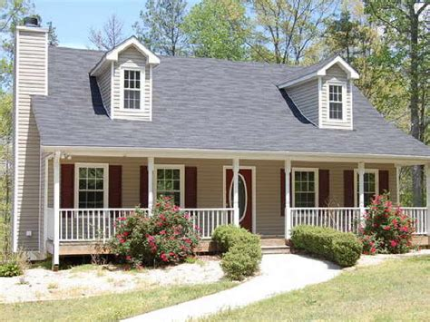 buy atlanta investment properties atlanta property