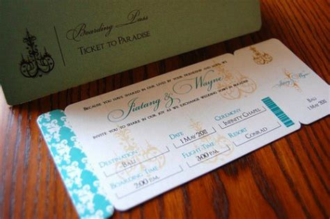 destination wedding save the date wording destination wedding etiquette destination wedding details