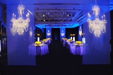 grand stage lighting company year end decor trends 2010 best events