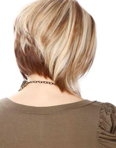 stacked swing bob haircut related keywords stacked swing short stacked swing bob haircut hairstylegalleries com
