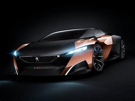 ya puedes descargar imagenes de carros tuning dise 241 os 2015 imagenes de carros y motos imagenes de autos modificados part 28