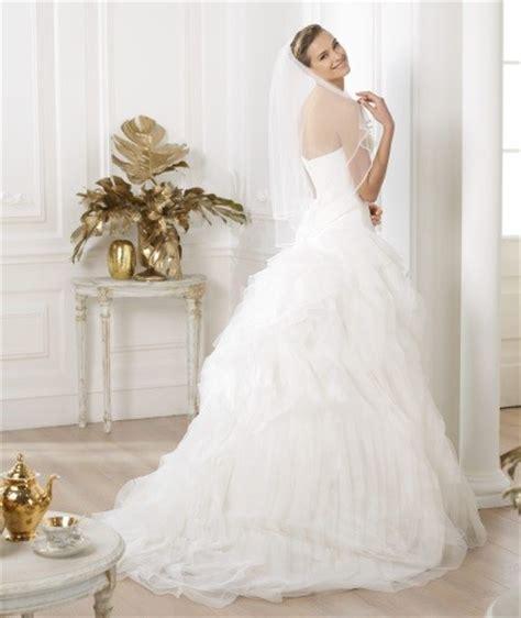imagenes de vestidos de novia los mas lindos vestidos de novia muy bonitos