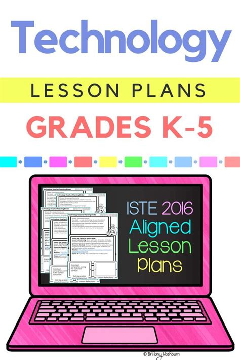 images  interactive whiteboard activities  pinterest primary sources