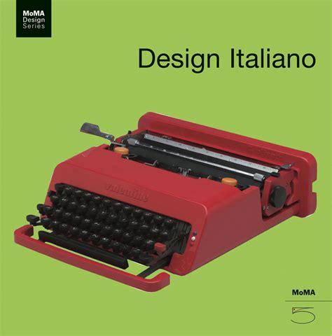arredamento italiano design italiano 5 continents editions