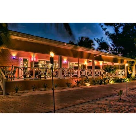 S Kitchen Cayman Menu by 17 Best Images About Explore Grand Cayman On