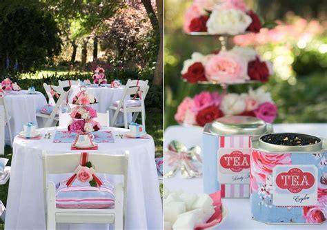 party themes bridal shower shawna s shower on pinterest high tea baby shower tea
