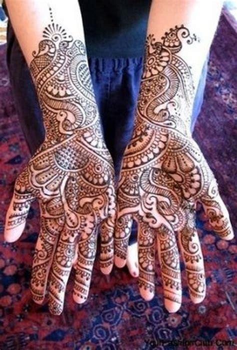indigo henna tattoo karva chauth mehndi designs for karva chauth
