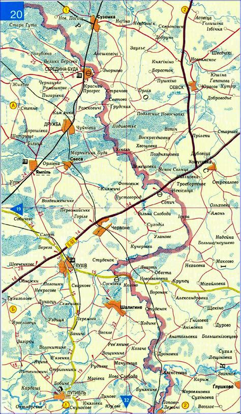 road atlas map road atlas of ukraine introduction