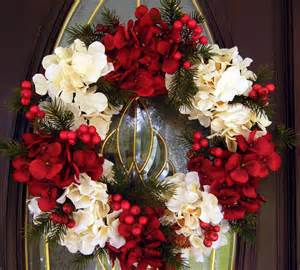 wreath decorating ideas
