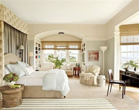 Master Bedroom Design Trends 2015 The Missing Touch In Your Bedroom Home Decor Ideas