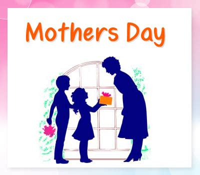 mother s day in india 2017 mother s day date 2017 happy