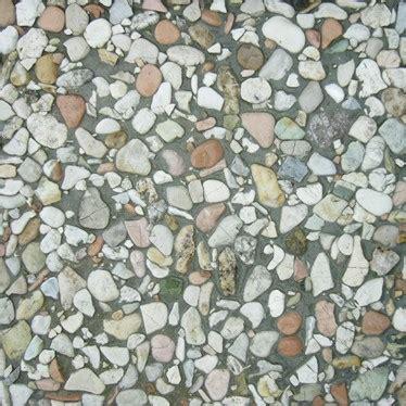 ghiaia per pavimentazioni esterne ghiaia lavata brw 418 pietre raffaele cileo pietra di