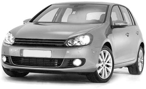 car insurance quote direct