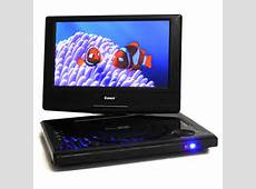 Region Free DVD Player, Portable DVD Player, ORIE P901