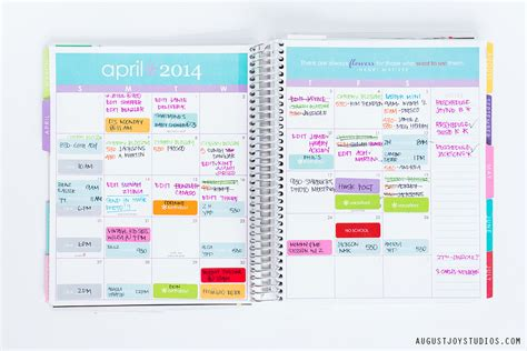 printables for erin condren life planner erin condren printable templates search results new
