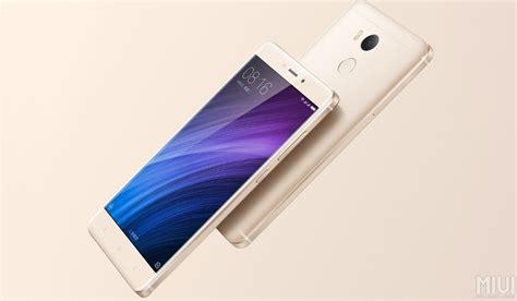 Xiaomi Redmi Pro Dual 5 5 Inchi Hardcase Karet Armor Cocose P 4 inilah 10 kelebihan dan kekurangan xiaomi redmi 5 pro