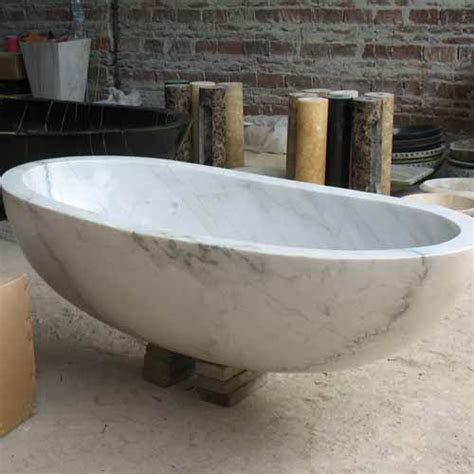 freestanding stone bathtubs prompt stone bathtubs on sale 2017 new design marble