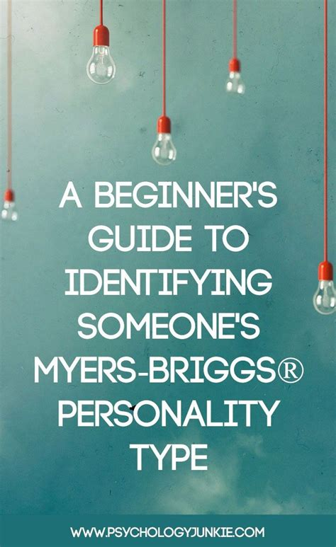 Beginners Guide To Intimacy by 205 Best Enfj Images On Infj Infp Psychology