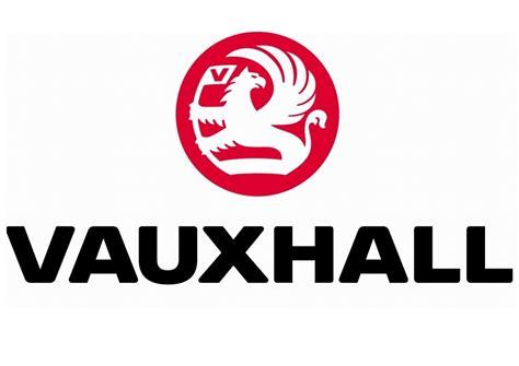 vauxhall logo vauxhall gearbox prices