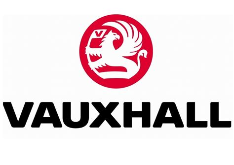 vauxhall vectra logo vauxhall gearbox prices