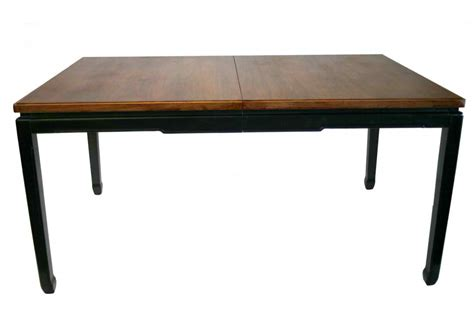 50 s mid century dining table second shout out
