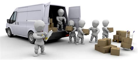 removals specialist based in nottingham derby