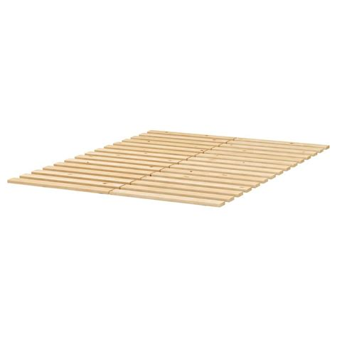 Ikea Lade Bed Frame 52 Best Images About Ikea On Ikea Ikea Flatware And Ikea Ps Cabinet