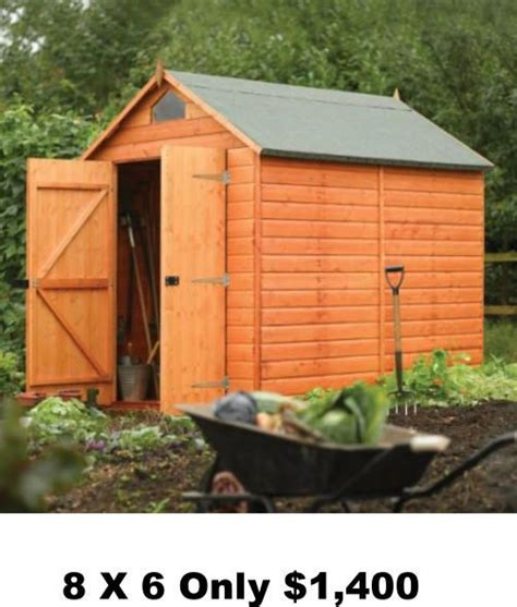 1000 ideas about garden sheds for sale on