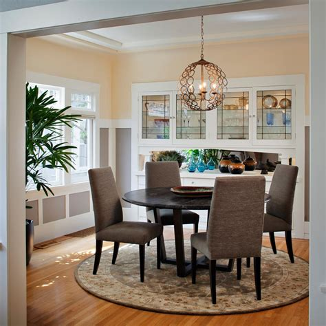 hgtv dining room hgtving room decorating ideas for outstanding photo
