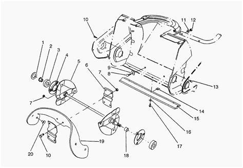 toro ccr 2000 parts diagram ersatzteillisten f 252 r toro roth toro trommel ersatzteil