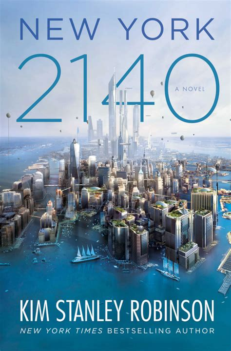 libro new york air the kim stanley robinson s new york 2140 review a drowned nyc