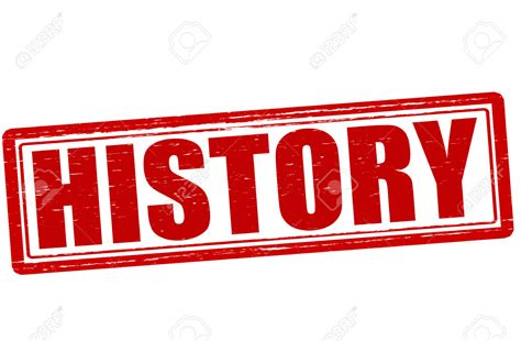 origin of the word history word www pixshark images galleries with a