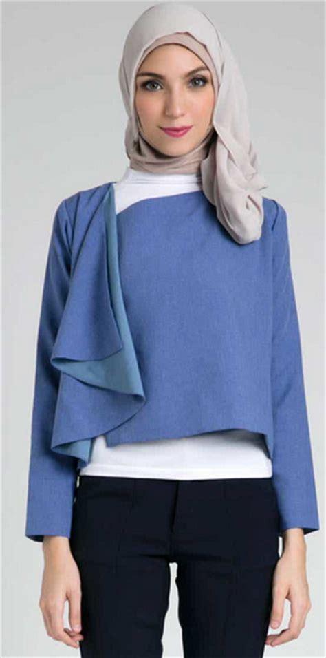 Baju Kantor Muslimah baju nikah muslimah related keywords baju nikah muslimah keywords keywordsking