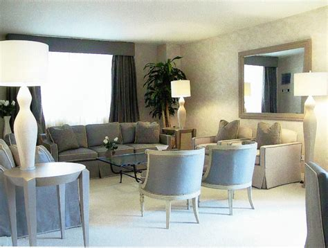 Deco Living Room by Deco Apartment Modern Living Room New