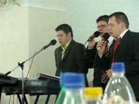 hymnos elaegypt