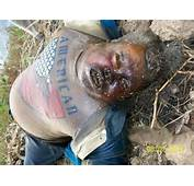 17 Best Images About Body After Death On Pinterest  Otis Redding