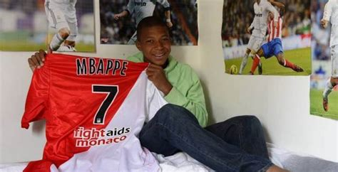 kylian mbappe on cristiano ronaldo why mbappe could be ronaldo s heir at real madrid