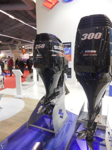 300 Suzuki Outboard For Sale 140hp Suzuki Outboards Motor For Sale 4 Stroke 2016