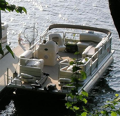 best pontoon boats for trolling best way to mount a trolling motor on a pontoon boat