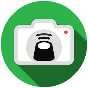 Download Camera IR Remote for PC