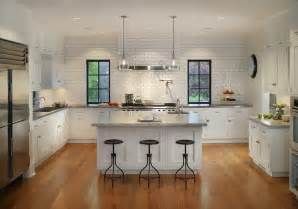 U Shape Kitchen Design by Small Glass Kitchen Table U Shaped Kitchen Design Ideas