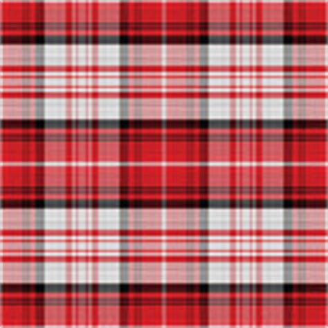 scottish tartan pattern vector image 44069 rfclipart heraldic lion with sword stock photography image 22738022