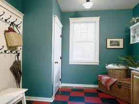 Paint Home Ideas by Modern House Painting Ideas Home Decorating Ideas