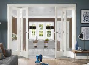 folding interior glass doors gallery for gt interior glass bifold doors
