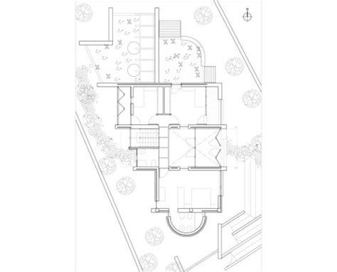 genie door openers wiring diagram genie wiring diagram site