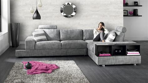 select room 5 tips to select sofas for your interior decorating